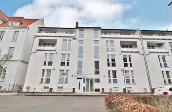 Mieten Wohnung Bremen Neustadt Hechler & Twachtmann Immobilien GmbH