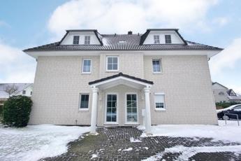 Wohnung in Stuhr zu vermieten bei Hechler & Twachtmann Immobilien GMbH