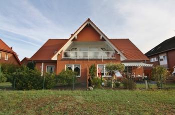Haus in Weyhe – Hechler & Twachtmann Immobilien GmbH
