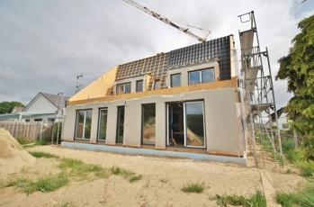 Neubau Wohnung Mieten Stuhr Moordeich Hechler & Twachtmann Immobilien GmbH