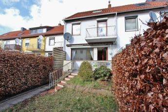 Haus kaufen in Bremen Alt-Osterholzr & Twachtmann Immobilien GmbH