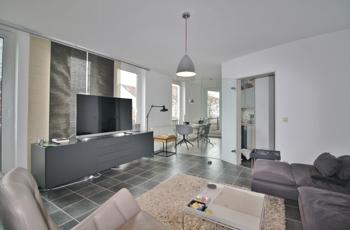 Wohnung mieten in Bremen – Hechler & Twachtmann Immobilien GmbH