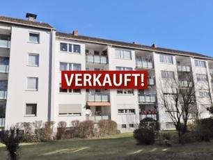 Wohnung in Bremen kaufen – bei Hechler & Twachtmann Immobilien GmbH
