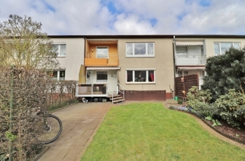 Verkauf Wohnung Bremen Neustadt Hechler & Twachtmann Immobilien GmbH