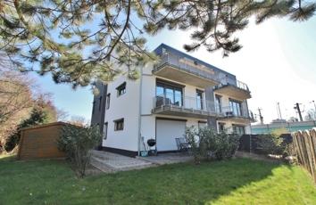 Wohnung kaufen in Delmenhorst – Hechler & Twachtmann Immobilien GmbH