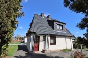 Kauf Haus Bremen Grolland Hechler & Twachtmann Immobilien GmbH