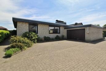 Verkauf Haus Bungalow Delmenhorst Hechler & Twachtmann Immobilien GmbH