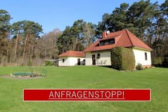 Verkauf Haus Einfamilienhaus Stuhr-Fahrenhorst Hechler & Twachtmann Immobilien GmbH