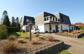 Verkauf Stuhr Eigentumswohnung 3-Zimmer Hechler und Twachtmann Immobilien GmbH