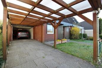 Verkauf Haus Doppelhaushälfte Stuhr-Moordeich Hechler & Twachtmann Immobilien GmbH