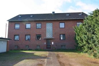 Vermietung Wohnung 3 Zimmer Bremen Huchting Hechler und Twachtmann Immobilien GmbH