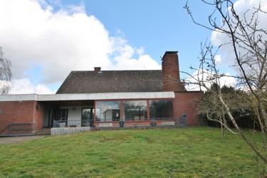 Haus in Stuhr mieten – Hechler & Twachtmann Immobilien GmbH