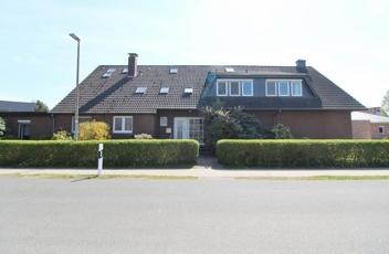 Verkauf Haus mit zwei Wohneinheiten Stuhr-Groß Mackenstedt Hechler & Twachtmann Immobilien GmbH