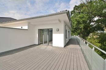 Wohnung mieten in Bremen-Huchting – Hechler & Twachtmann Immobilien GmbH