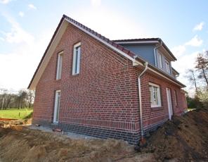 Vermietung Weyhe Doppelhaushälfte Hechler und Twachtmann Immobilien GmbH