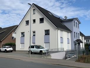 Wohnung mieten in Weyhe – bei Hechler & Twachtmann Immobilien GmbH