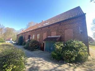 Wohnung mieten in Nordwohlde – bei Hechler & Twachtmann Immobilien GmbH