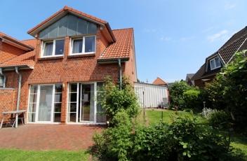Verkauf Doppelhaushälfte Stuhr-Brinkum Hechler & Twachtmann Immobilien GmbH