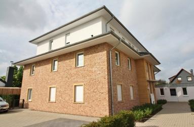 Wohnung mieten in Stuhr-Moordeich – bei Hechler & Twachtmann Immobilien GmbH