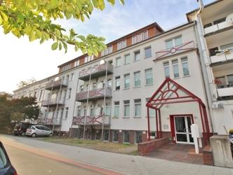 Wohnung mieten in Bremen bei Hechler & Twachtmann Immobilien