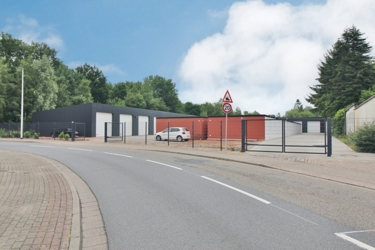 Gewerbeimmobilie in Delmenhorst zu verkaufen – Hechler & Twachtmann Immobilien GmbH