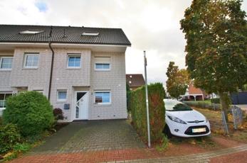 Haus mieten in Weyhe – bei Hechler & Twachtmann Immobilien
