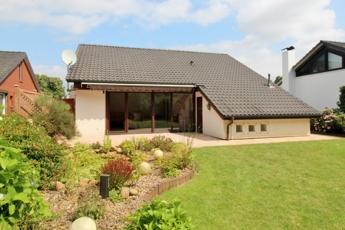 Verkauf Haus Stuhr-Moordeich Bungalow Hechler & Twachtmann Immobilien GmbH