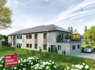 Neubau Wohnung kaufen Stuhr Brinkum Hechler & Twachtmann Immobilien GmbH