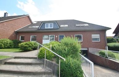 Wohnung mieten in Stuhr – bei Hechler & Twachtmann Immobilien