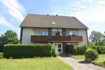 Wohnung mieten in Stuhr – bei Hechler & Twachtmann Immobilien GmbH