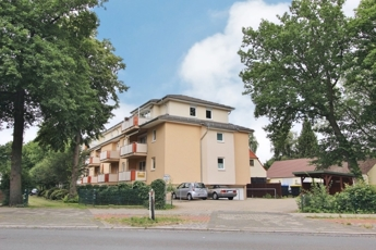 Haus kaufen in Bremen Huchting bei Hechler & Twachtmann Immobilien GmbH