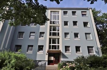 Kauf Wohnung Bremen Huchting Hechler & Twachtmann Immobilien GmbH