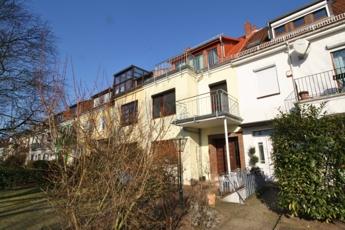 Wohnung mieten in Bremen-Hastedt – bei Hechler & Twachtmann Immobilien GmbH