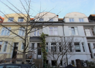 Wohnung mieten in Bremen-Schwachhausen – bei Hechler & Twachtmann Immobilien GmbH