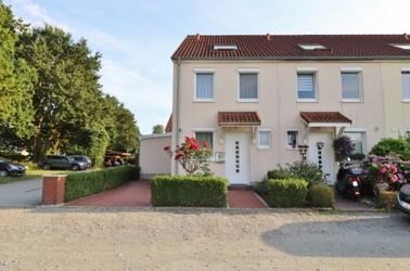 Kauf Haus Reihenhaus Bremen Huchting Hechler & Twachtmann Immobilien GmbH