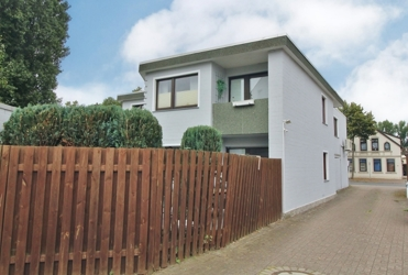 Etagenwohnung in Delmenhorst mieten – bei Hechler & Twachtmann Immobilien GmbH