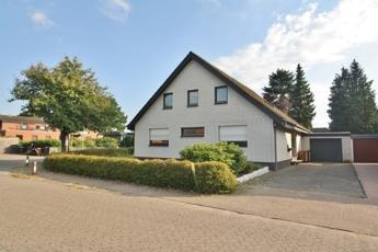 Verkauf Haus Stuhr-Brinkum Hechler & Twachtmann Immobilien GmbH