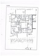 69-71 Dachgeschoss 71