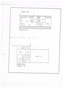 69-71 Dachgeschoss Whg13