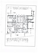 69-71 Erdgeschoss 69