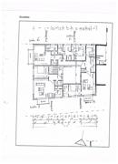 69-71 Obergeschoss 69