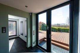 Einfamilienhaus/Nebengebäude