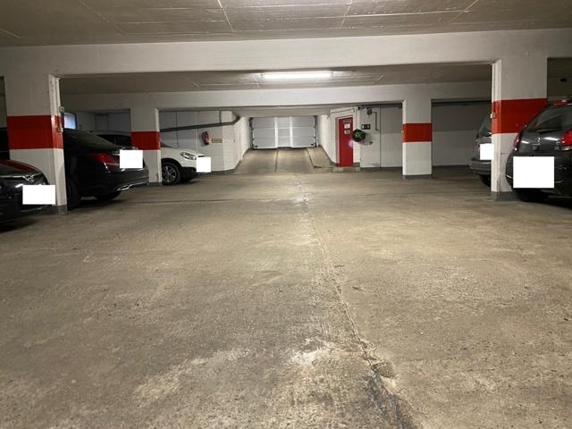 Parkdeck2a