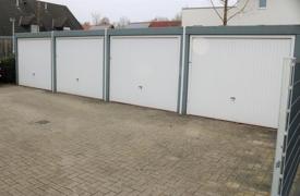 Garagen1
