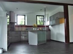 KücheEG_rechts