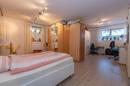 Schlafzimmer II UG