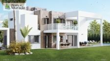 Villa A Foto