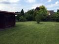 Garten 23