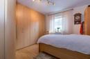 Schlafzimmer EG I