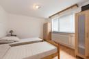 Gästehaus Zimmer VI